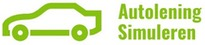 Autolening Simuleren Logo